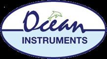 Ocean Instruments Ltd